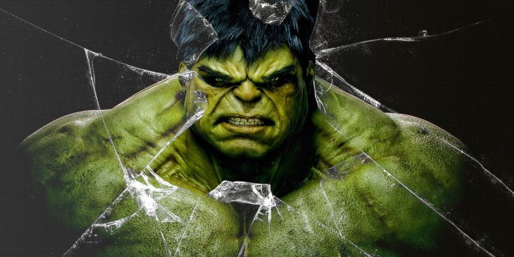 the-incredible-hulk-wallpaper-broken-glass